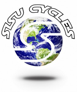 sisu-earth-logo